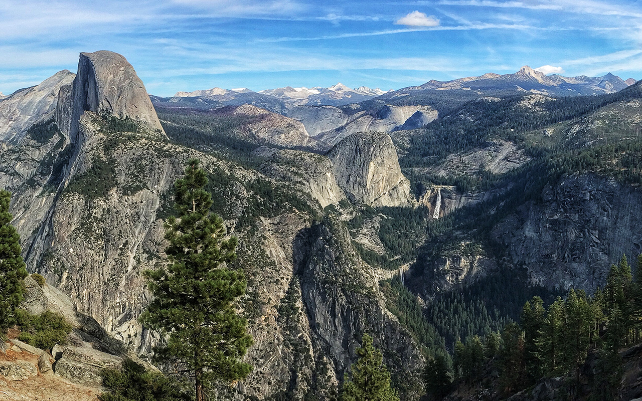 yosemite essay Read this biographies essay and over 88,000 other research documents ansel yosemite adams ansel yosemite adams it is said that, a picture is worth a thousand words&quot ansel adams proved this statement correct.