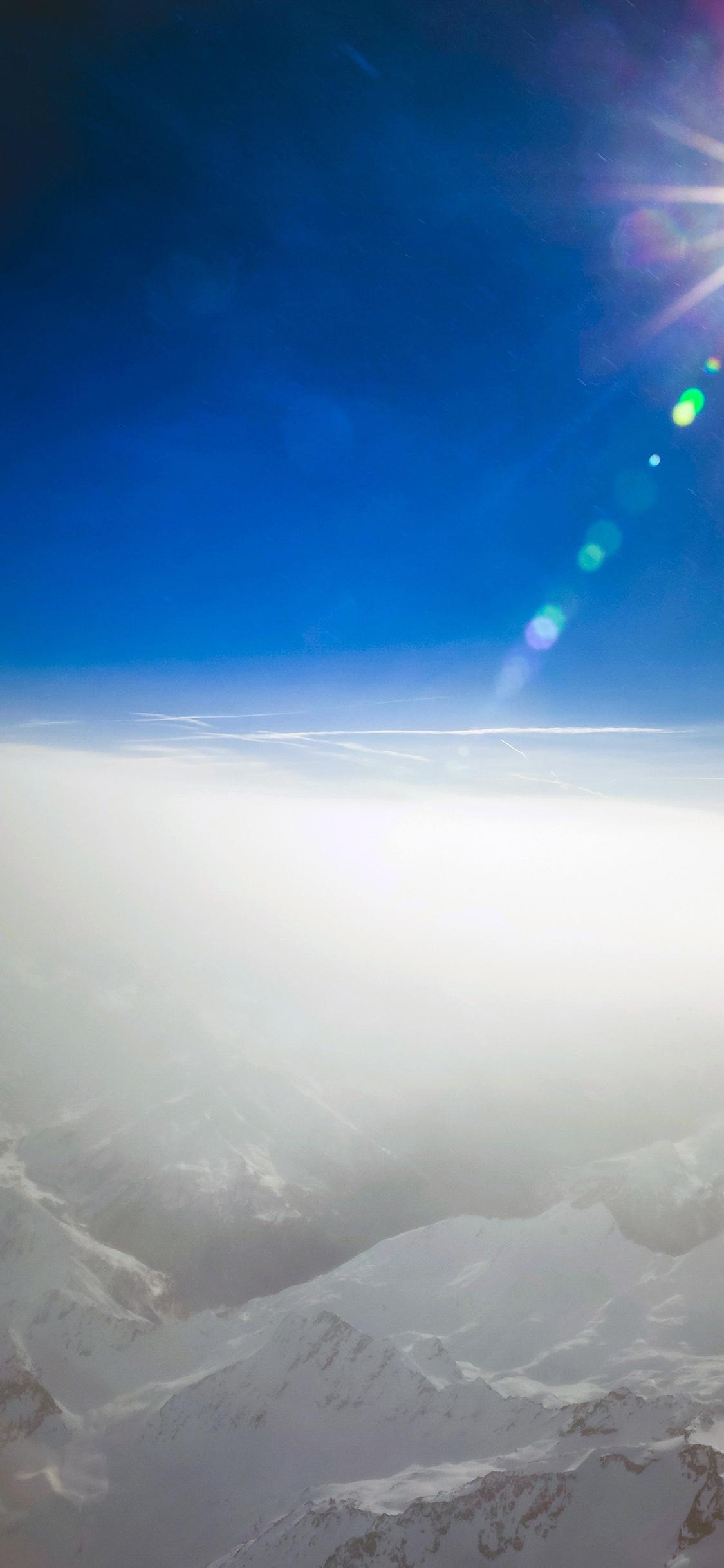 iPhonexpapers.com-Apple-iPhone-wallpaper-ng64-sky-fly-cloud-blue-sunny-flight