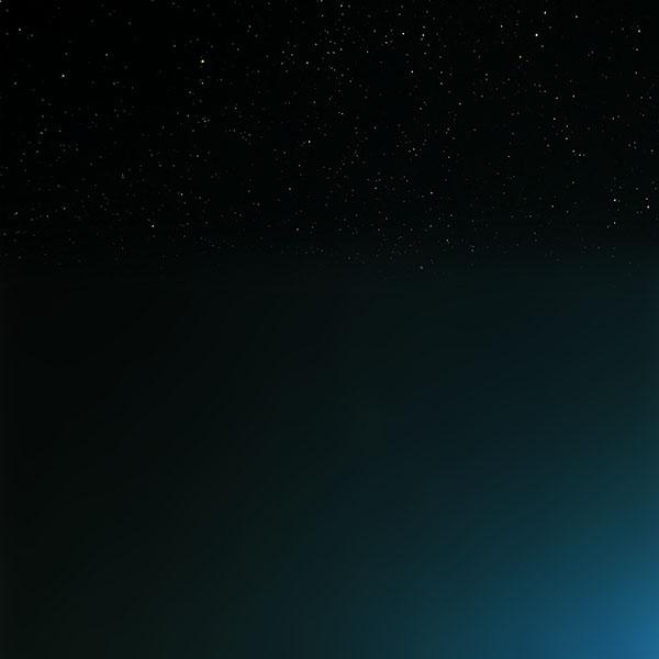 iPapers.co-Apple-iPhone-iPad-Macbook-iMac-wallpaper-ng79-star-sky-night-space-dark-blue-wallpaper