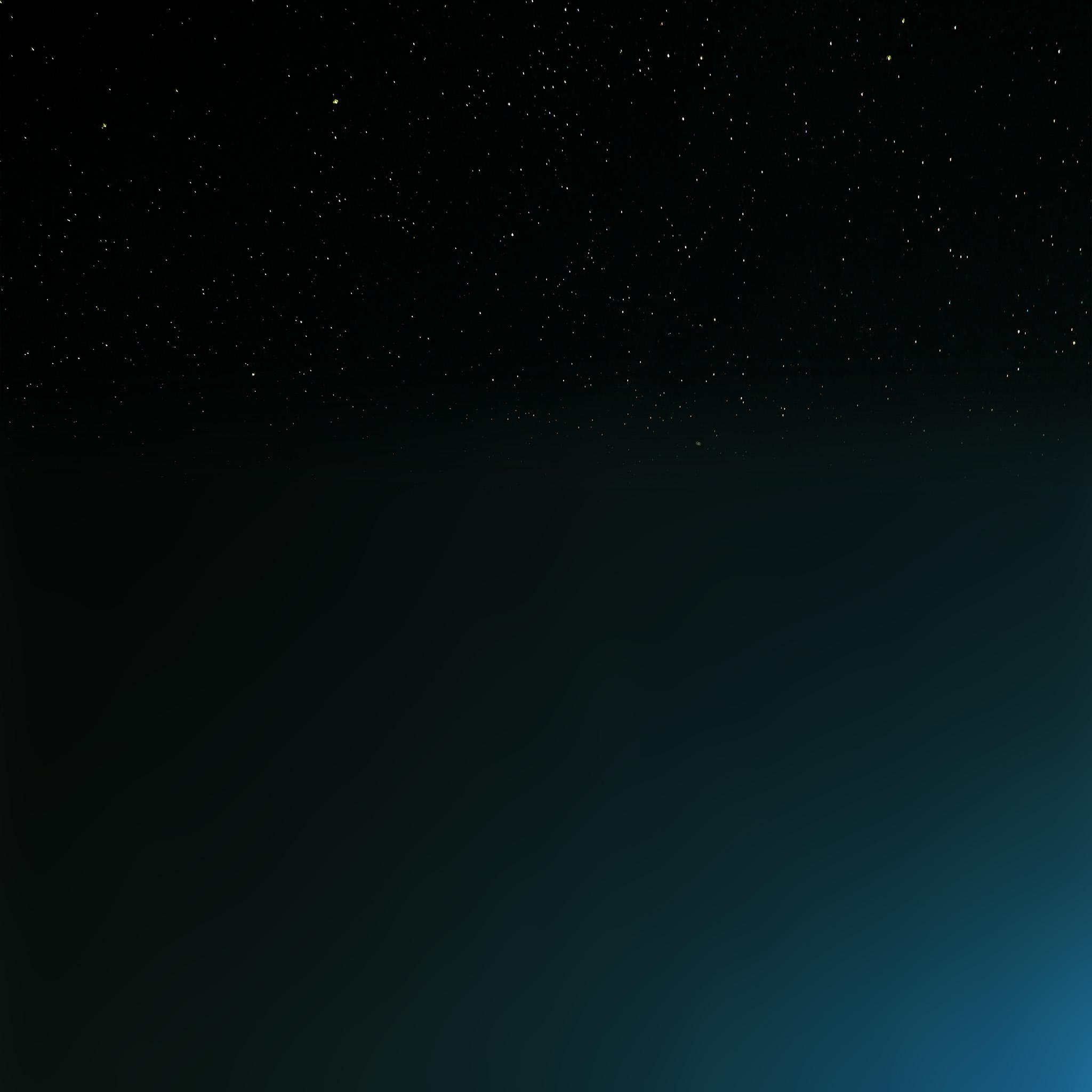 Ng79-star-sky-night