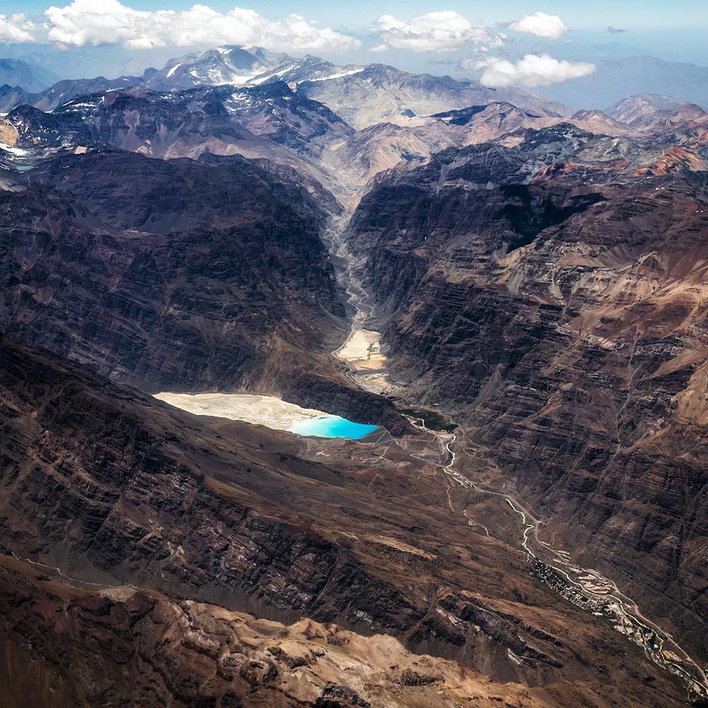 Ng92-rocky-mountain-river-nature-summer-wallpaper