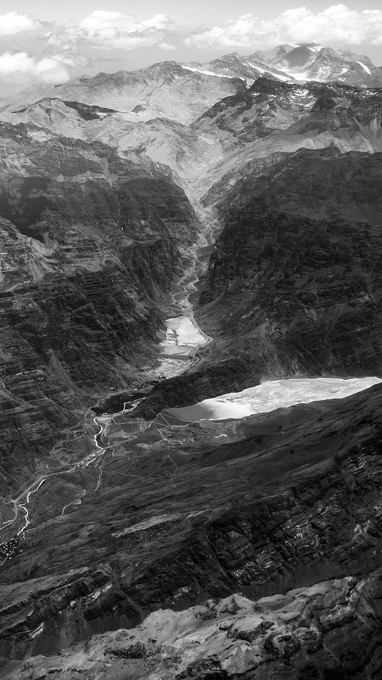 iPhone7papers.com-Apple-iPhone7-iphone7plus-wallpaper-ng94-rocky-mountain-river-nature-summer-bw-dark