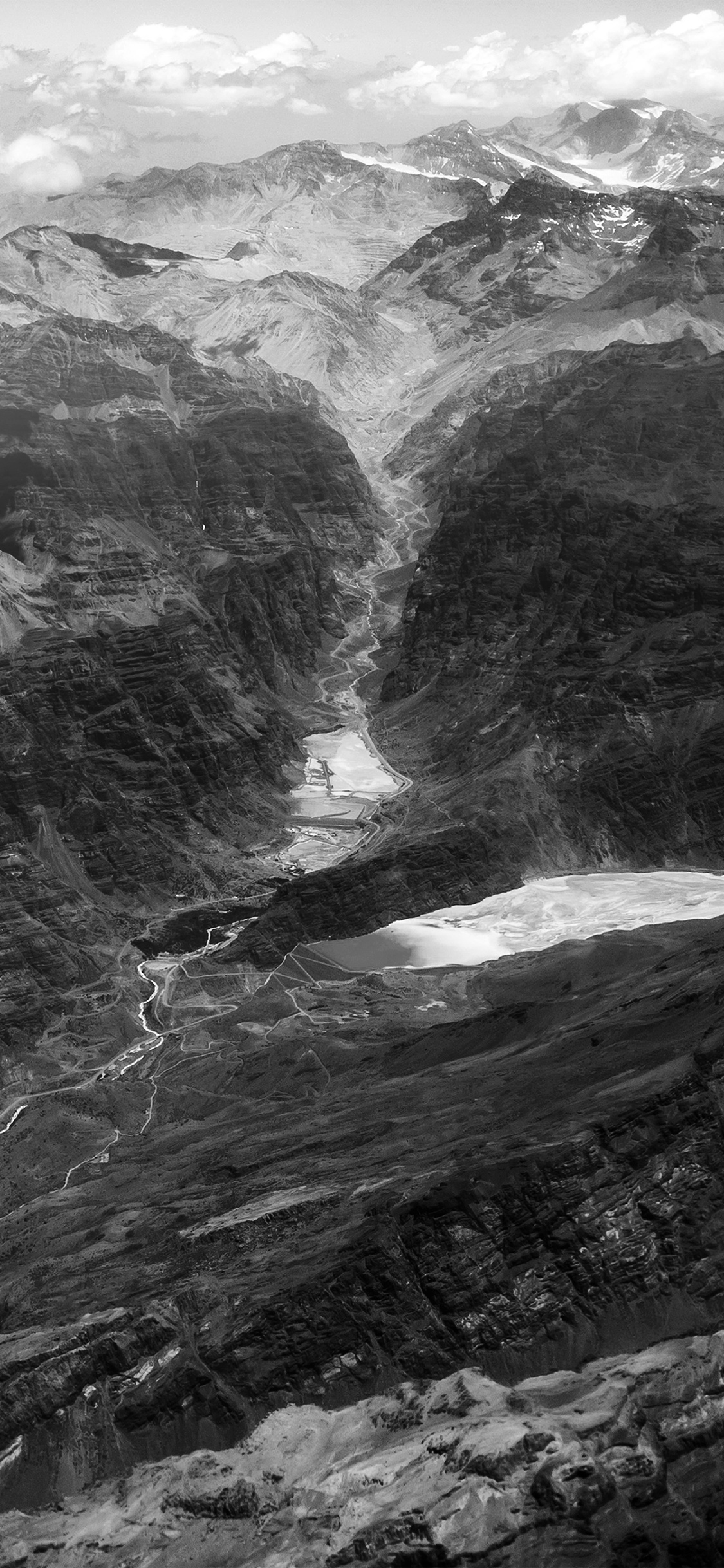 iPhonexpapers.com-Apple-iPhone-wallpaper-ng94-rocky-mountain-river-nature-summer-bw-dark
