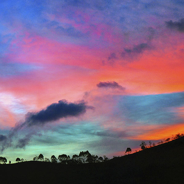 iPapers.co-Apple-iPhone-iPad-Macbook-iMac-wallpaper-ng95-sky-rainbow-cloud-sunset-nature-wallpaper