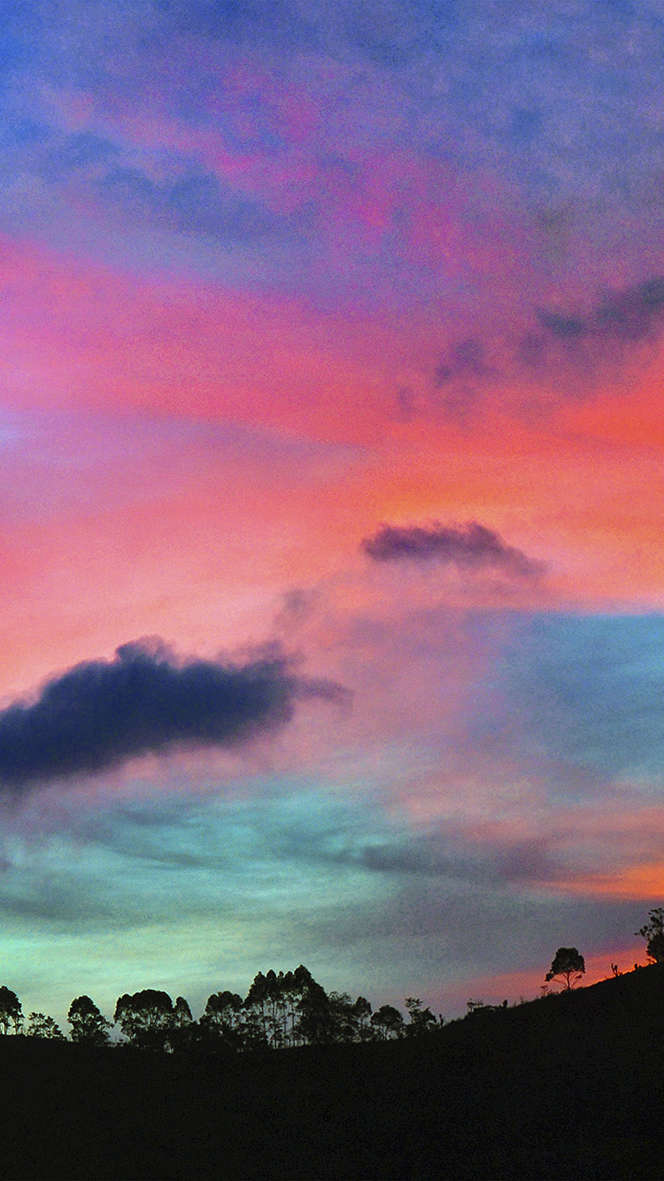 iPhone6papers.co-Apple-iPhone-6-iphone6-plus-wallpaper-ng95-sky-rainbow-cloud-sunset-nature