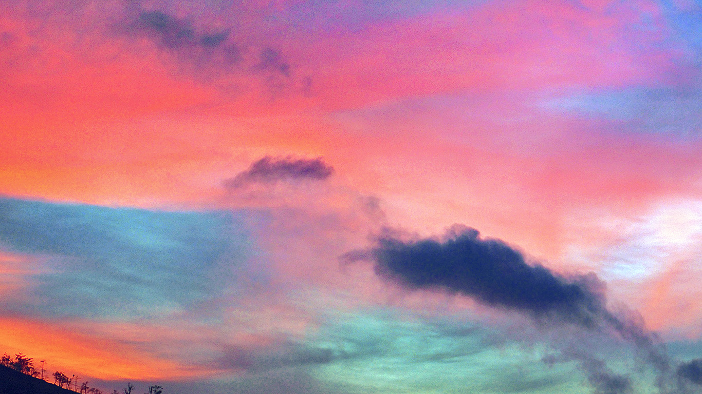 desktop-wallpaper-laptop-mac-macbook-air-ng96-sky-rainbow-cloud-sunset-nature-blue-pink-wallpaper