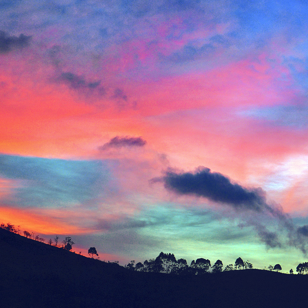 wallpaper-ng96-sky-rainbow-cloud-sunset-nature-blue-pink-wallpaper