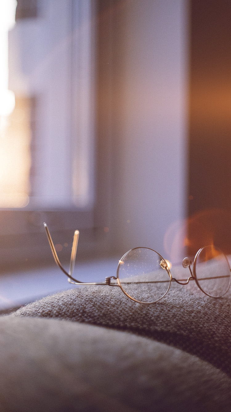 Papers.co-iPhone5-iphone6-plus-wallpaper-nh01-lonely-quiet-day-home-glasses-sunlight-flare
