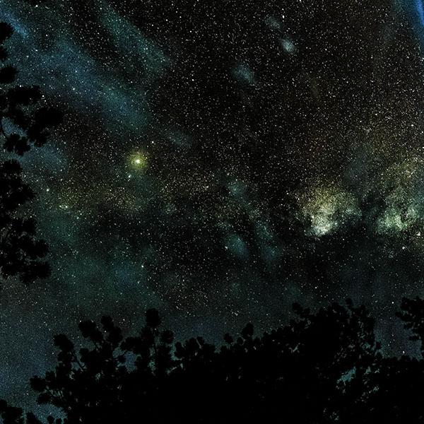 iPapers.co-Apple-iPhone-iPad-Macbook-iMac-wallpaper-nh04-space-star-night-sky-fall-nature-wood-dark-blue-wallpaper