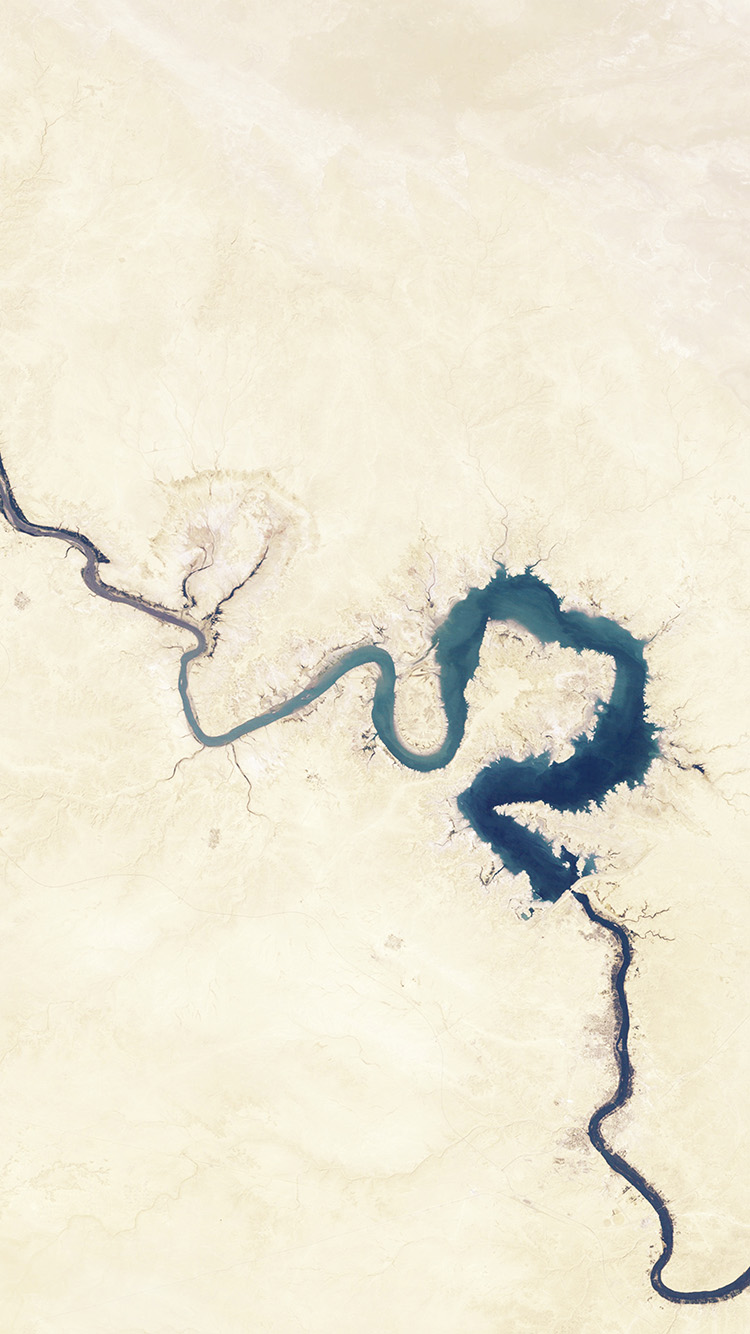 iPhonepapers.com-Apple-iPhone-wallpaper-nh06-earthview-space-land-river-blue