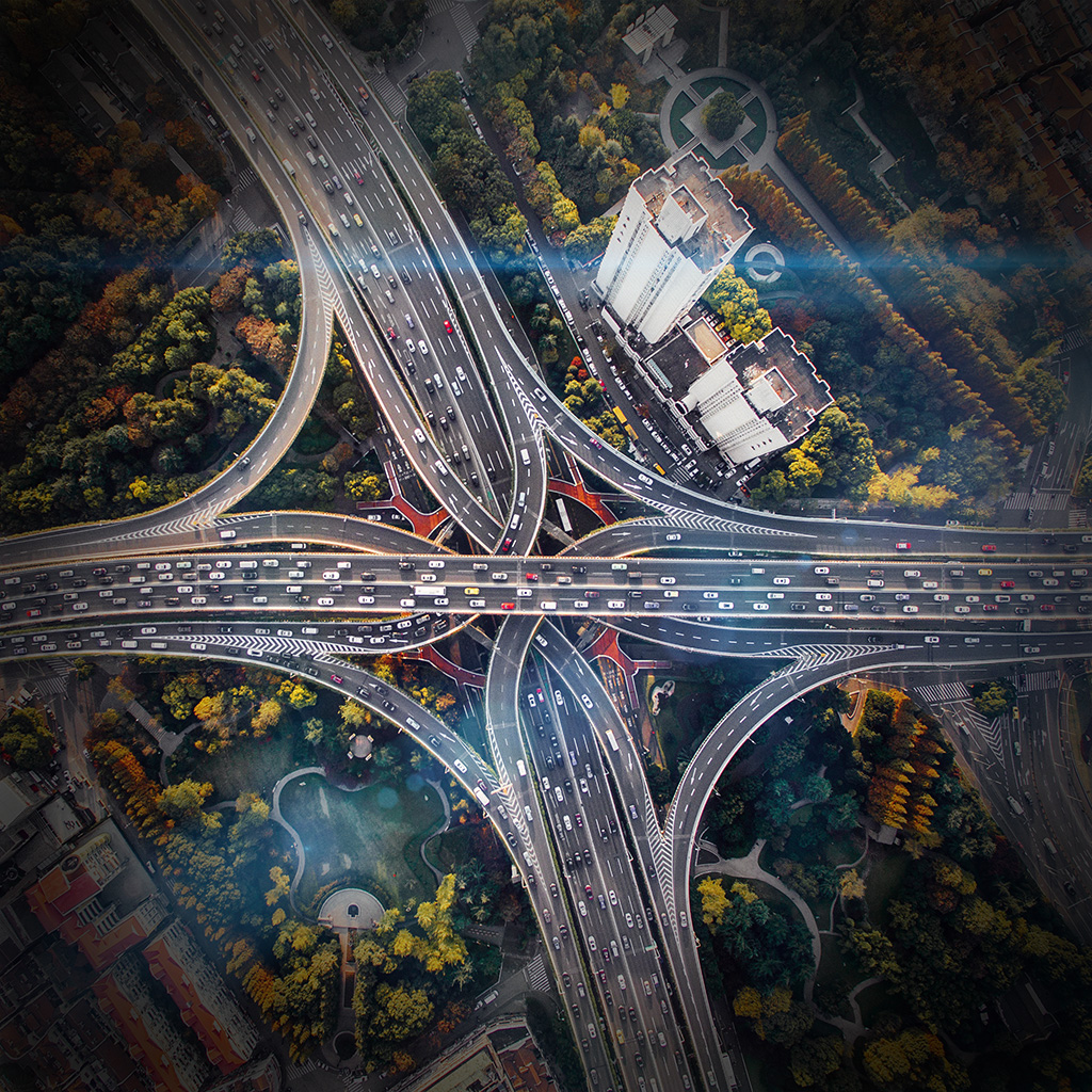 wallpaper-nh12-city-road-hightway-car-skyview-earthview-nature-flare-wallpaper
