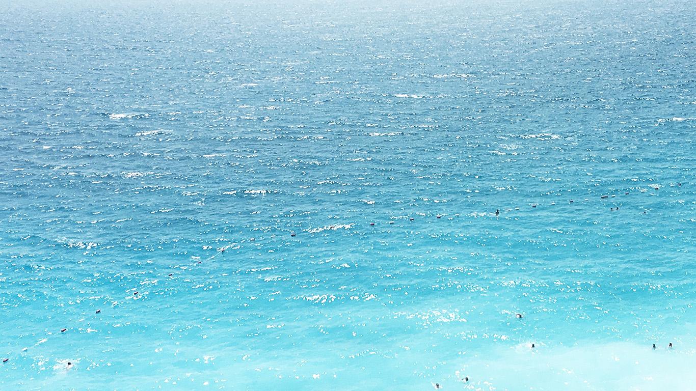 desktop-wallpaper-laptop-mac-macbook-air-nh22-vacation-beach-sea-blue-summer-water-wallpaper