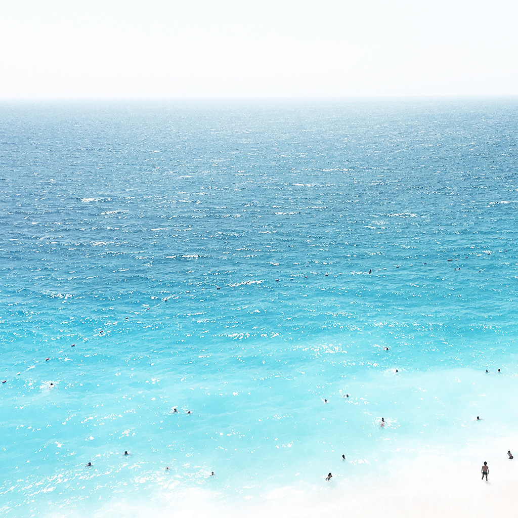 android-wallpaper-nh22-vacation-beach-sea-blue-summer-water-wallpaper
