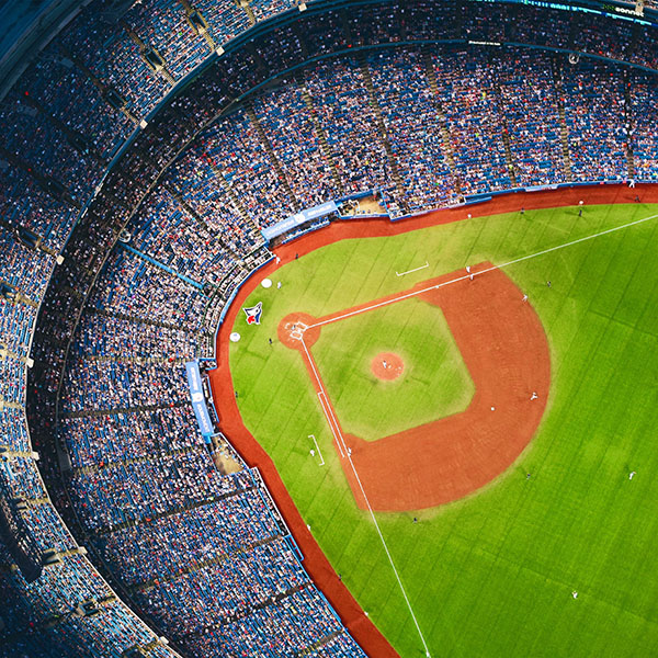 iPapers.co-Apple-iPhone-iPad-Macbook-iMac-wallpaper-nh26-bluejays-baseball-mlb-field-sports-wallpaper