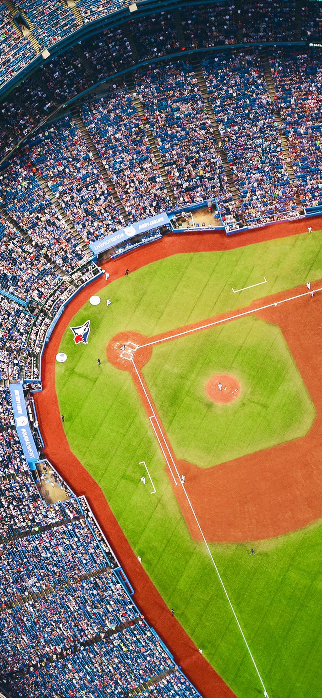 Baseball Wallpaper For Iphone