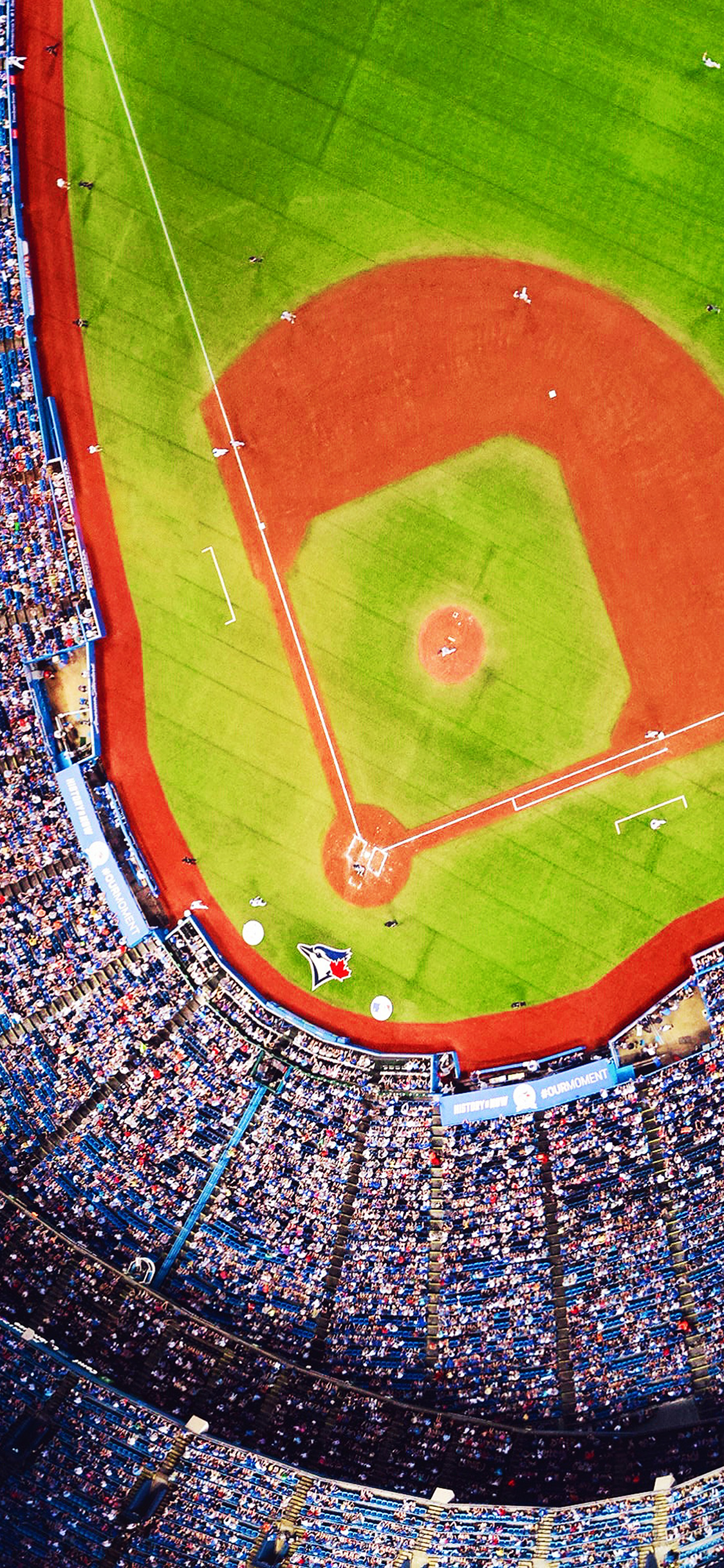 iPhonexpapers.com-Apple-iPhone-wallpaper-nh27-bluejays-baseball-mlb-field-sports-stadium