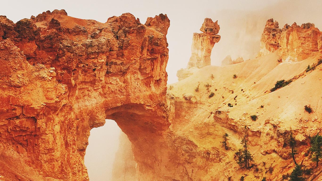 desktop-wallpaper-laptop-mac-macbook-air-nh31-rock-mountain-orange-yellow-nature-wallpaper