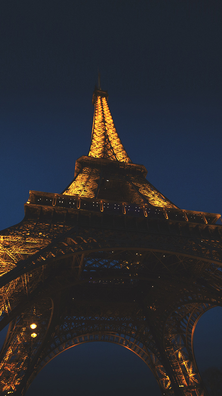 iPhone6papers.co-Apple-iPhone-6-iphone6-plus-wallpaper-nh37-eiffel-tower-paris-france-tour-vacation-city-night