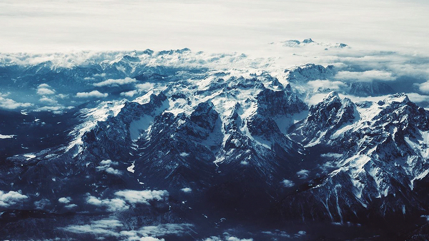 wallpaper-desktop-laptop-mac-macbook-nh43-airplane-sky-mountain-snow-ice-nature