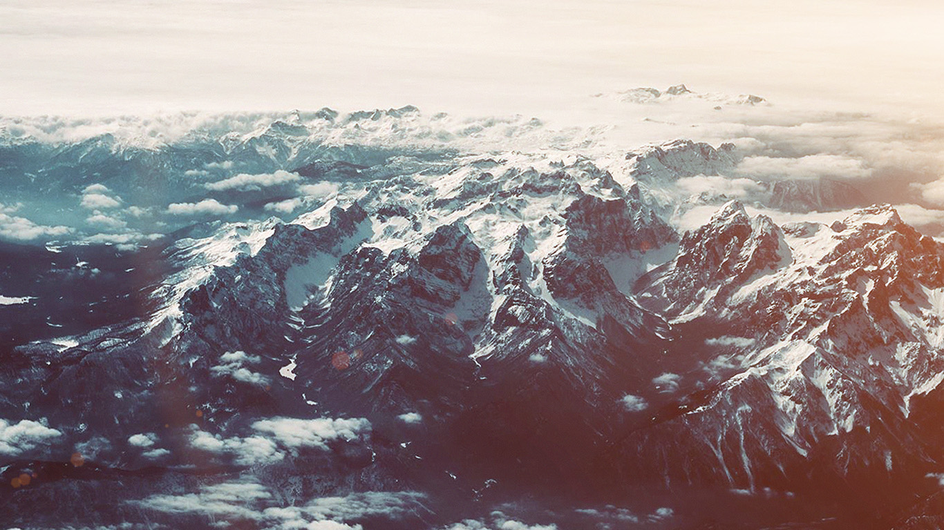 wallpaper-desktop-laptop-mac-macbook-nh44-airplane-sky-mountain-snow-ice-nature-flare