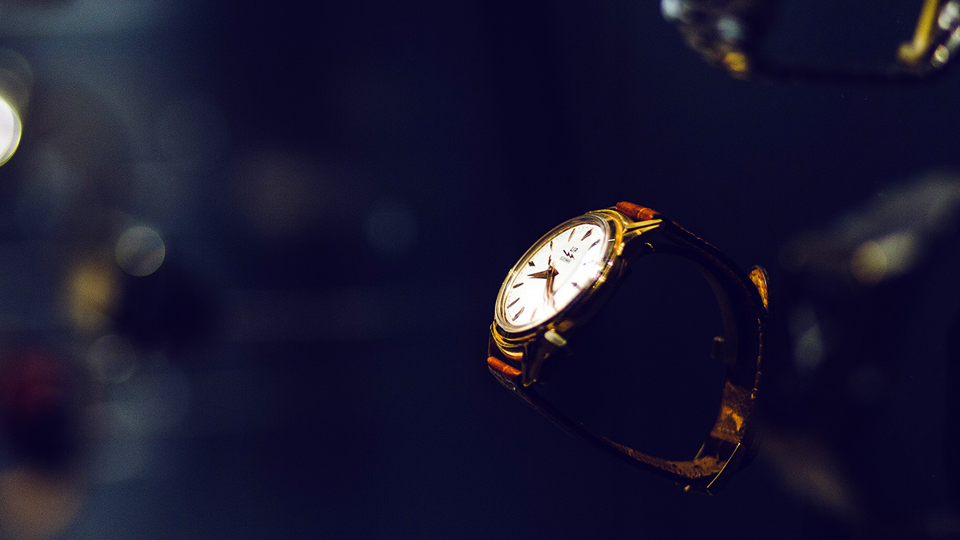 desktop-wallpaper-laptop-mac-macbook-air-nh51-watch-bokeh-art-shop-blue-dark-wallpaper
