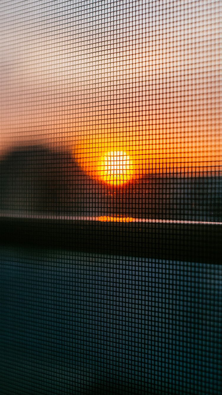iPhone6papers.co-Apple-iPhone-6-iphone6-plus-wallpaper-nh85-sunset-window-afternoon-light-bokeh