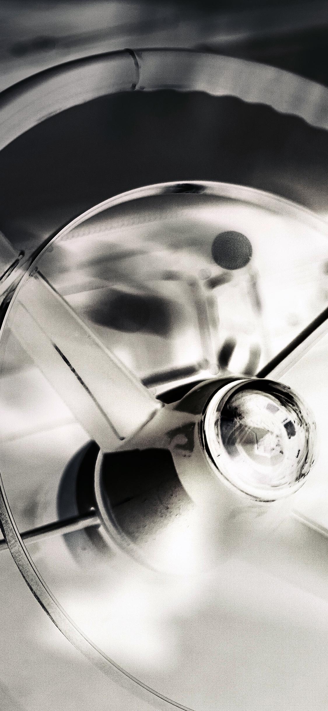 iPhonexpapers.com-Apple-iPhone-wallpaper-nh88-car-drive-handle-bokeh-art-white-dark