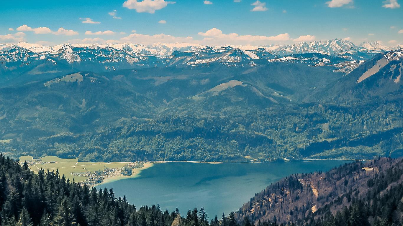 desktop-wallpaper-laptop-mac-macbook-air-nh92-mountain-sky-river-nature-scenery-summer-wallpaper