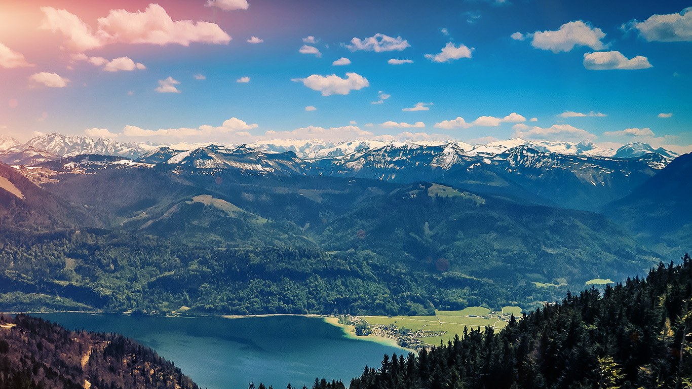 desktop-wallpaper-laptop-mac-macbook-air-nh94-mountain-sky-river-nature-scenery-summer-dark-wallpaper