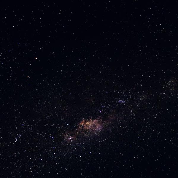 iPapers.co-Apple-iPhone-iPad-Macbook-iMac-wallpaper-nh99-space-night-sky-star-dark-wallpaper