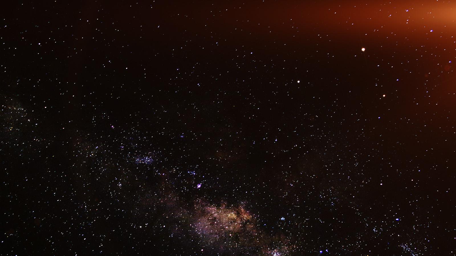ni00-space-flare-night-sky-star-dark-wallpaper