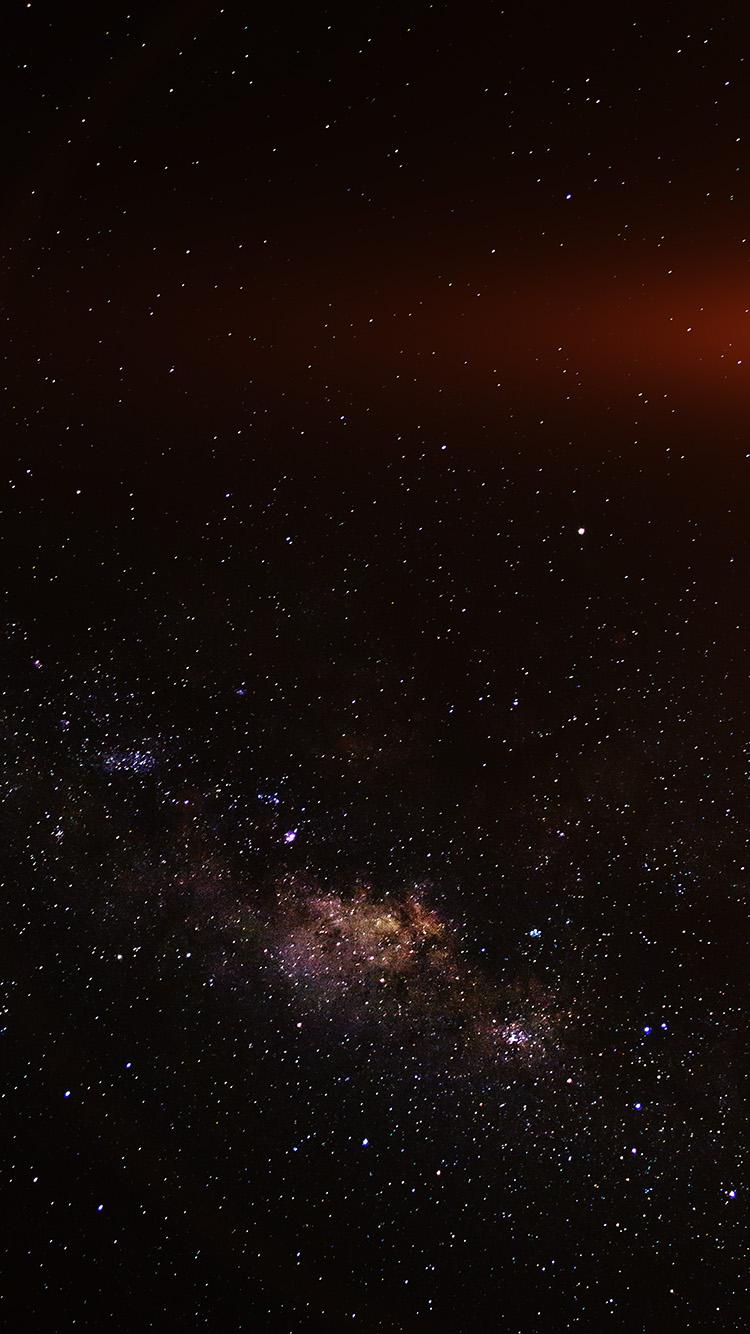 iPhone7papers.com-Apple-iPhone7-iphone7plus-wallpaper-ni00-space-flare-night-sky-star-dark