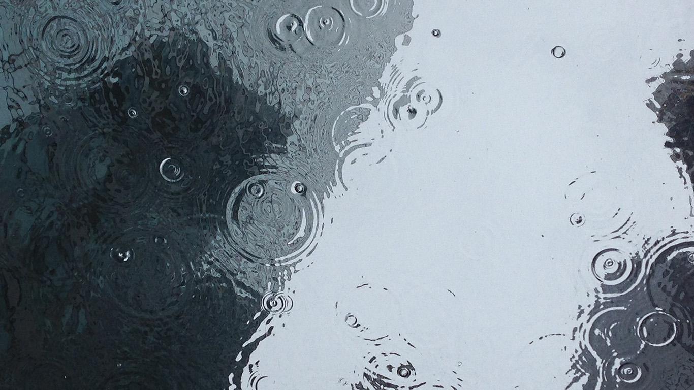 desktop-wallpaper-laptop-mac-macbook-air-ni03-raindrop-day-city-bokeh-nature-wallpaper