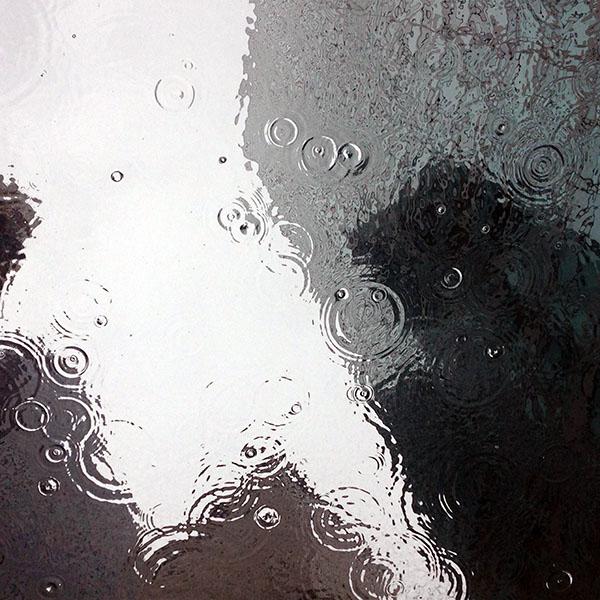 iPapers.co-Apple-iPhone-iPad-Macbook-iMac-wallpaper-ni04-raindrop-day-city-bokeh-nature-pattern-wallpaper