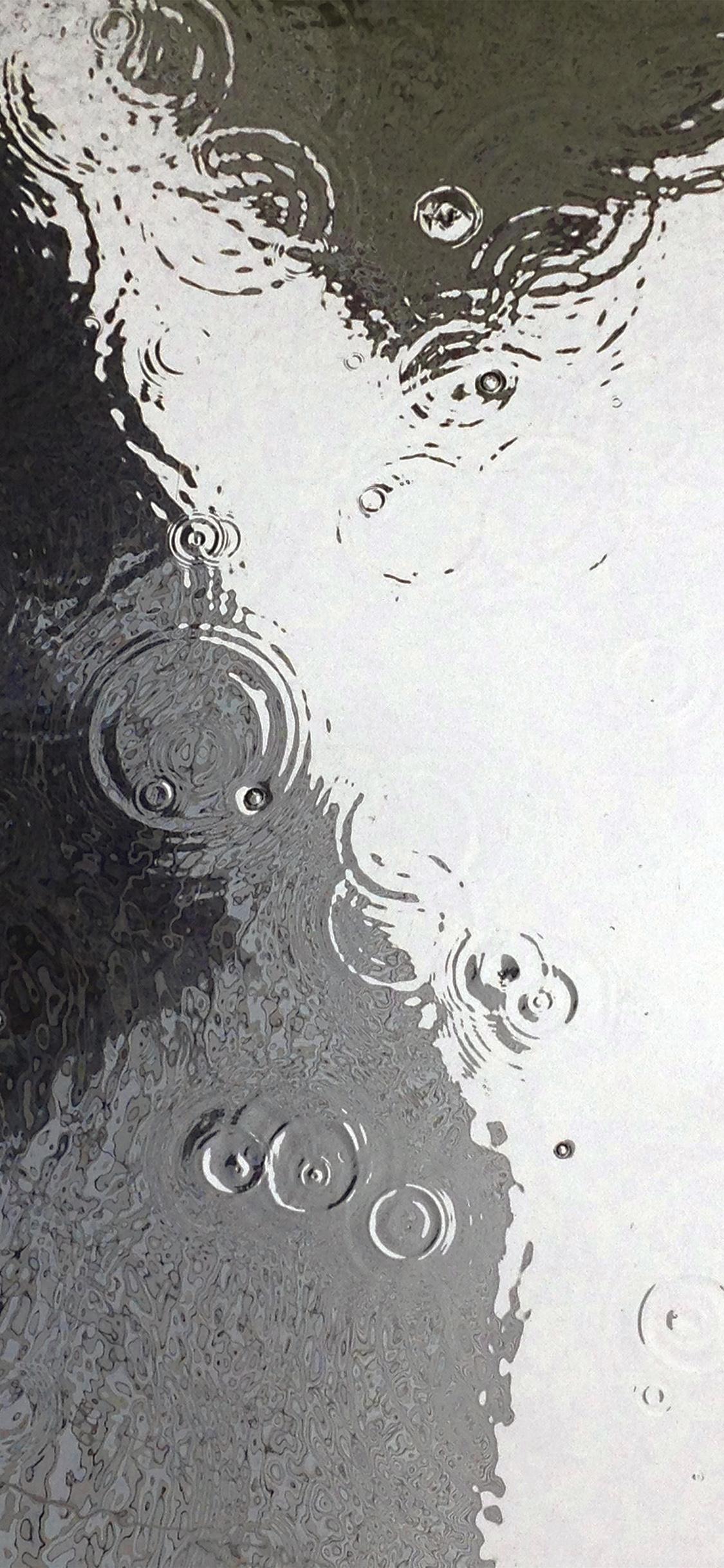 iPhonexpapers.com-Apple-iPhone-wallpaper-ni05-raindrop-day-city-bokeh-nature-pattern-circle