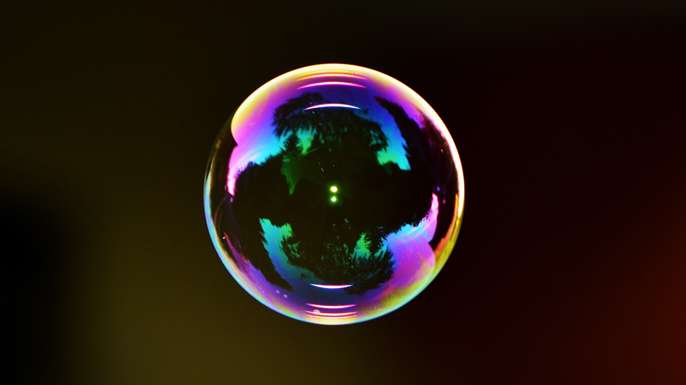 desktop-wallpaper-laptop-mac-macbook-air-ni12-bubble-circle-rainbow-color-bokeh-wallpaper