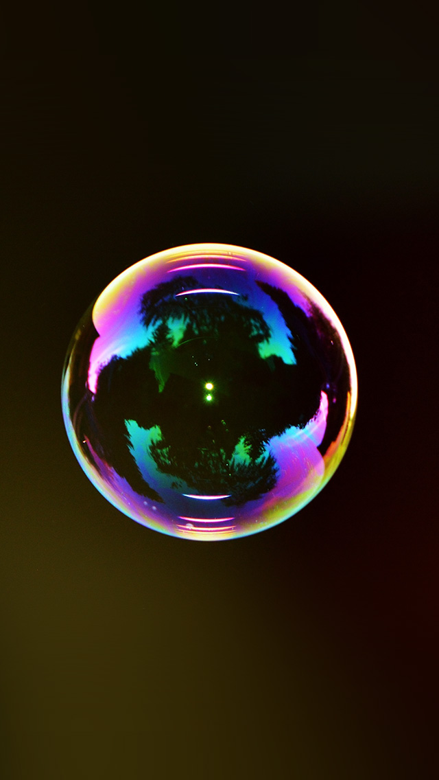 freeios8.com-iphone-4-5-6-plus-ipad-ios8-ni12-bubble-circle-rainbow-color-bokeh