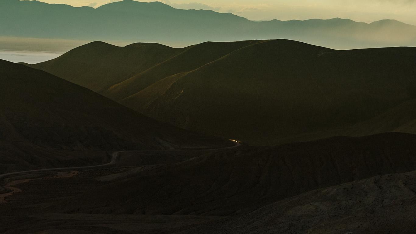 desktop-wallpaper-laptop-mac-macbook-air-ni27-mountain-green-nature-dark-wallpaper