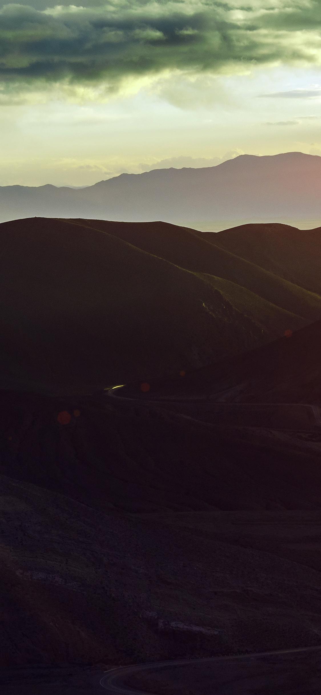 iPhonexpapers.com-Apple-iPhone-wallpaper-ni28-mountain-green-nature-dark-flare