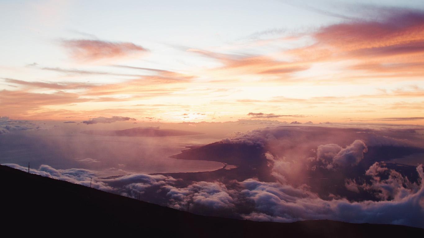 desktop-wallpaper-laptop-mac-macbook-air-ni40-sky-sunset-fly-wallpaper