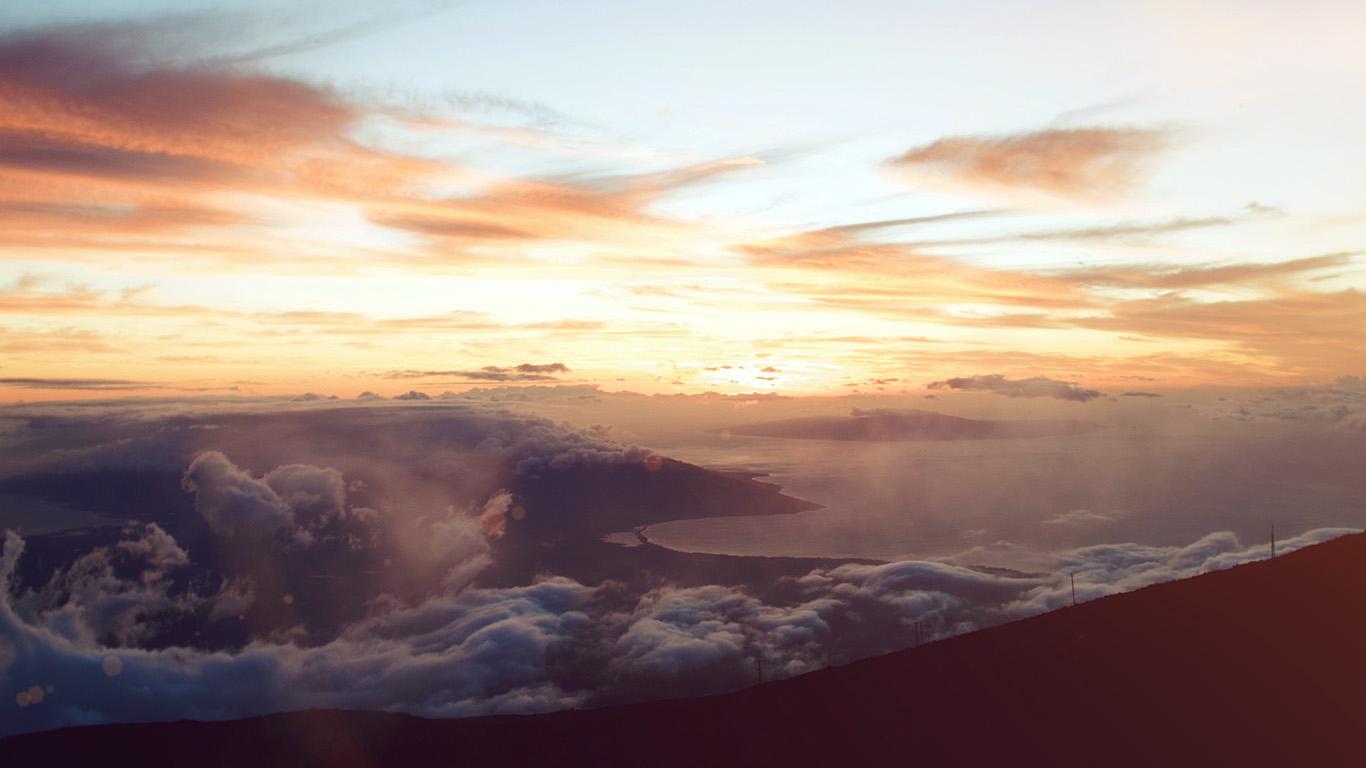 desktop-wallpaper-laptop-mac-macbook-air-ni41-sky-sunset-fly-nature-sunny-wallpaper