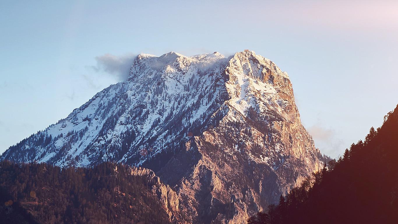 desktop-wallpaper-laptop-mac-macbook-air-ni50-avalanche-snow-mountain-winter-wood-nature-blue-wallpaper