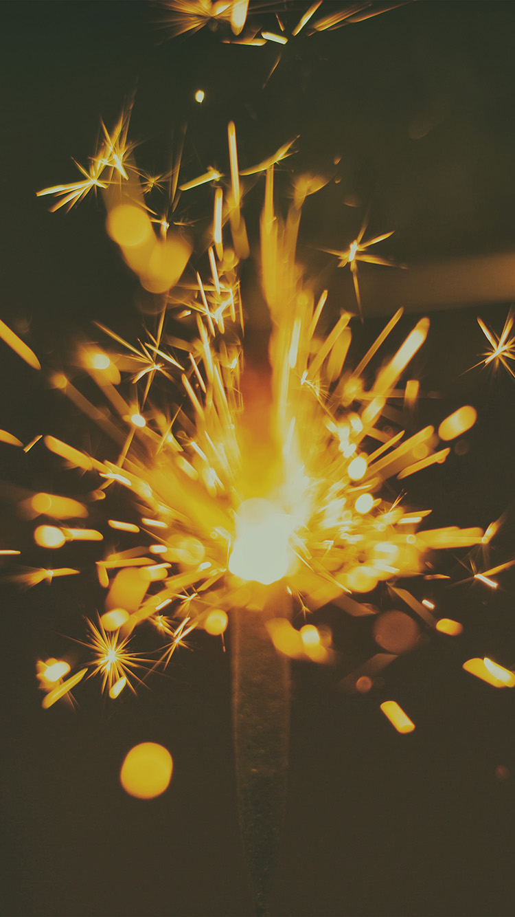 iPhone6papers.co-Apple-iPhone-6-iphone6-plus-wallpaper-ni52-firework-light-bokeh-party