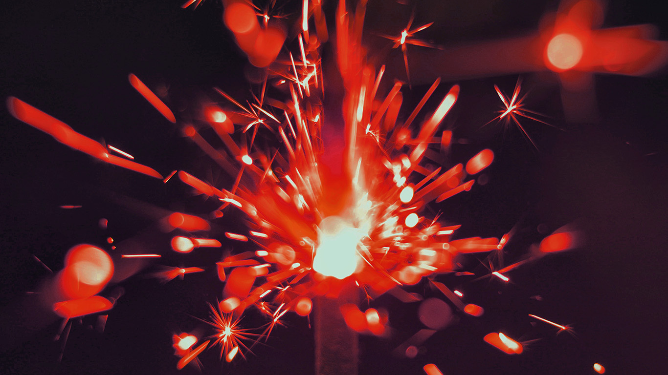 desktop-wallpaper-laptop-mac-macbook-air-ni54-firework-light-bokeh-party-red-pink-wallpaper