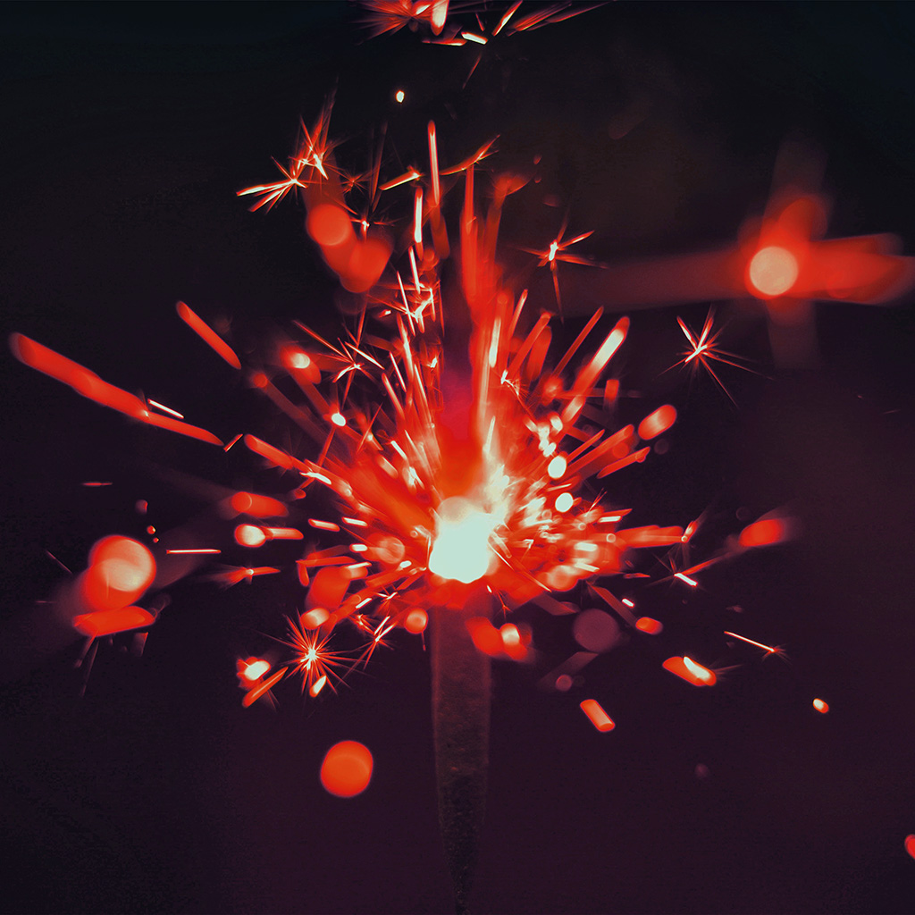 android-wallpaper-ni54-firework-light-bokeh-party-red-pink-wallpaper