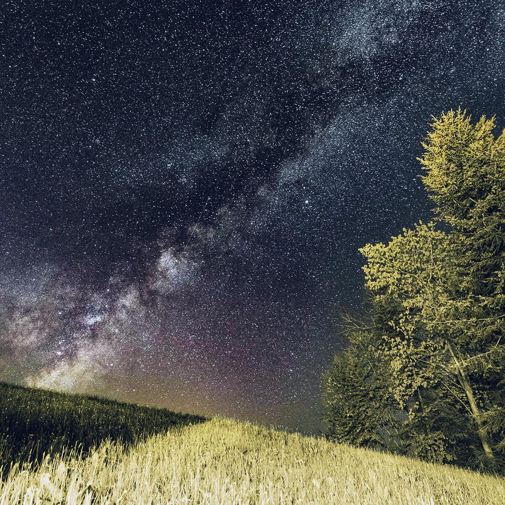 wallpaper-ni72-one-dark-night-sky-starry-space-silent-wallpaper