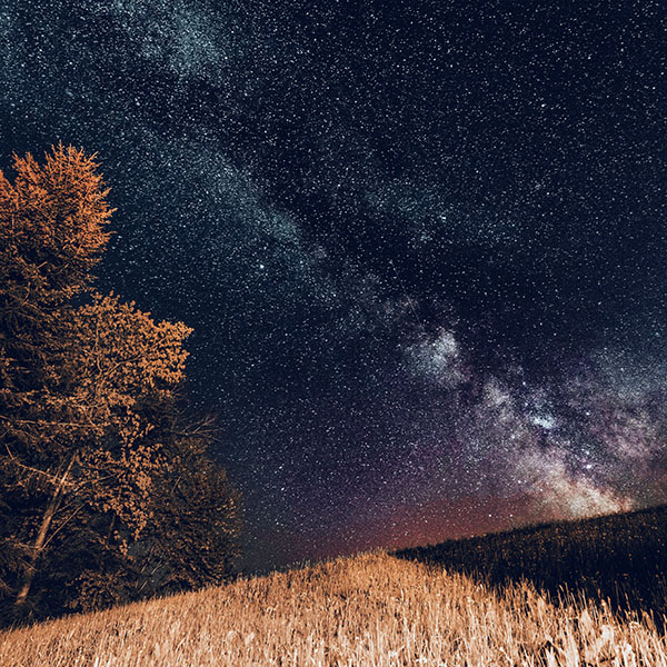 iPapers.co-Apple-iPhone-iPad-Macbook-iMac-wallpaper-ni73-one-dark-night-sky-starry-space-silent-blue-wallpaper