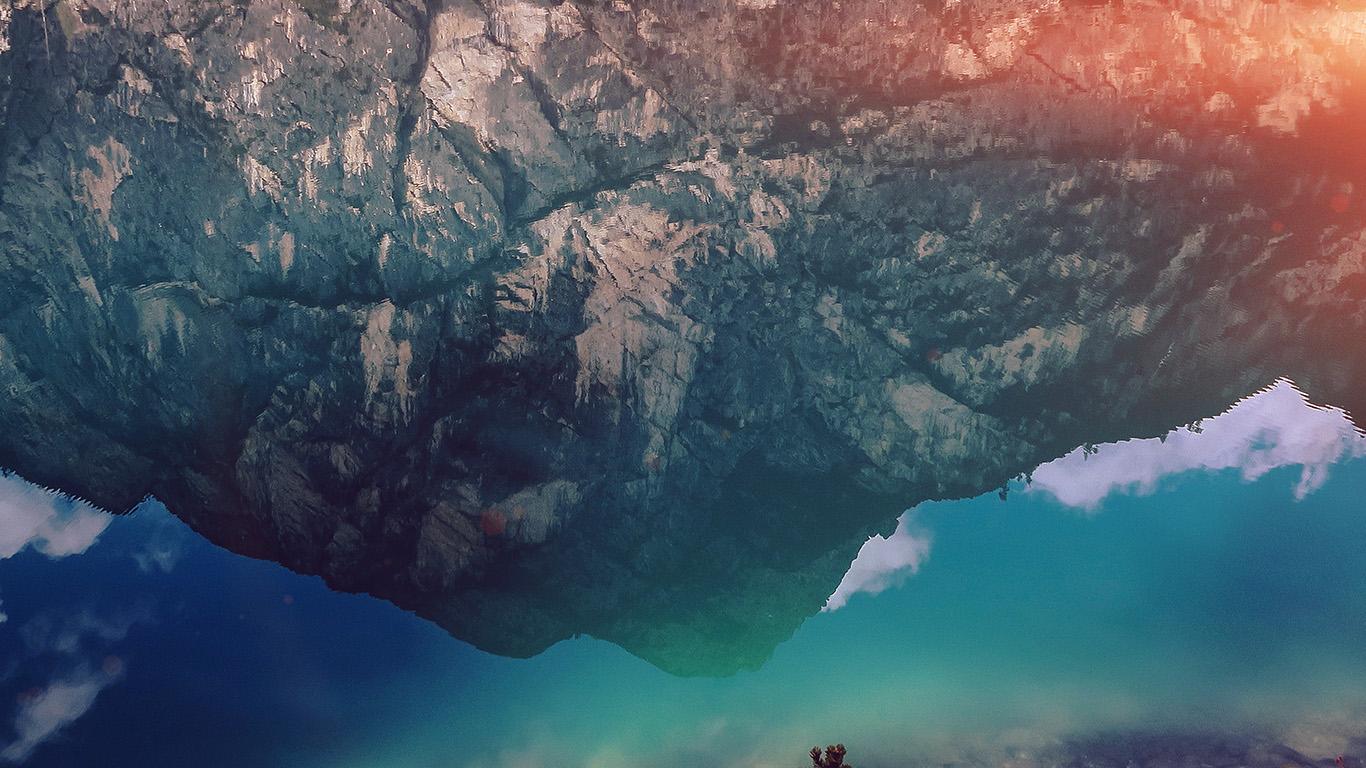 Wild Turkey Wallpaper Desktop DazheW