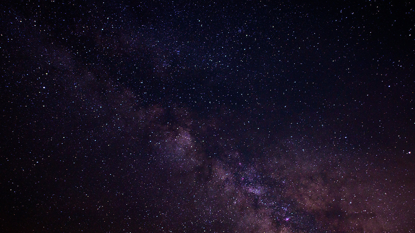 desktop-wallpaper-laptop-mac-macbook-air-ni76-space-star-night-galaxy-nature-dark-wallpaper