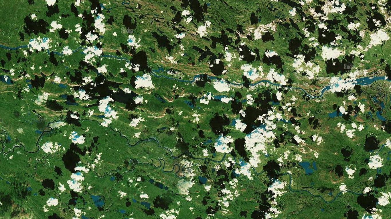 desktop-wallpaper-laptop-mac-macbook-air-ni78-space-star-night-galaxy-nature-dark-milkyway-bw-wallpaper
